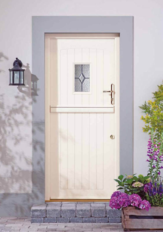 Astonishing French Doors For Sale Northern Ireland Contemporary Exterior Ideas 3d