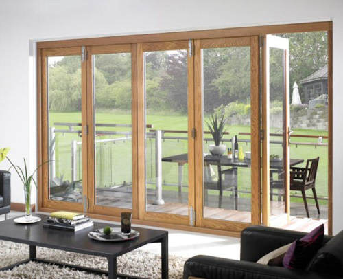 Doors Smyth Window Systems In Portadown Co Armagh Northern