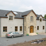 Lough Rd,Upper Ballinderry,Lisburn