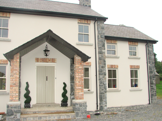 Gallery Coolmillish Road Markethill Co Armagh Smyth