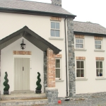 Coolmillish Road, Markethill, Co Armagh