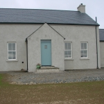 Lough Road,Gleanne, Co Armagh