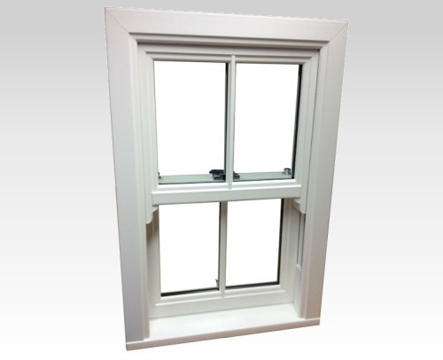 Windows smyth window systems portadown co armagh for Upvc french doors ireland